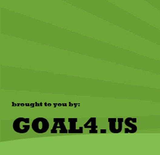 Goal4.us